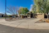 4636 Boulder Court - Photo 4