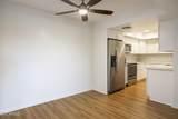 4141 31ST Street - Photo 4