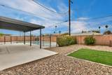 2102 Cactus Wren Drive - Photo 18