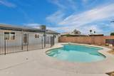 2102 Cactus Wren Drive - Photo 21