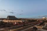 701 Rio Salado Parkway - Photo 11