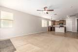 22401 102nd Lane - Photo 11