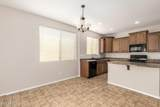 22401 102nd Lane - Photo 12