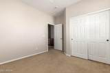 22401 102nd Lane - Photo 19