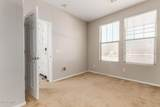 22401 102nd Lane - Photo 24