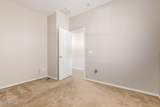 22401 102nd Lane - Photo 25
