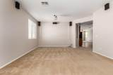 22401 102nd Lane - Photo 4