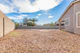22401 102nd Lane - Photo 40