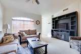 3230 Oraibi Drive - Photo 4