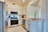 3230 Oraibi Drive - Photo 8