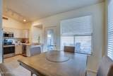 3230 Oraibi Drive - Photo 9