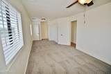 19215 29TH Place - Photo 17