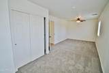 19215 29TH Place - Photo 18