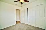 19215 29TH Place - Photo 22
