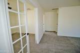 19215 29TH Place - Photo 25