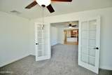19215 29TH Place - Photo 26