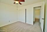 19215 29TH Place - Photo 28