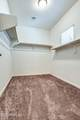 1746 Minton Street - Photo 27