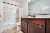 1746 Minton Street - Photo 34