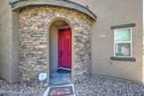 1746 Minton Street - Photo 4