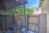 1746 Minton Street - Photo 42