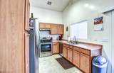 3606 Woodside Way - Photo 11
