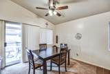 3606 Woodside Way - Photo 16