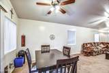 3606 Woodside Way - Photo 17