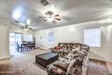 3606 Woodside Way - Photo 19