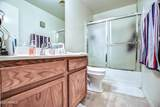 3606 Woodside Way - Photo 24