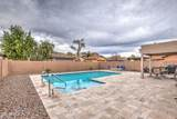3606 Woodside Way - Photo 49