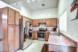 3606 Woodside Way - Photo 8