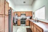 3606 Woodside Way - Photo 9