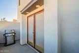11652 Saguaro Boulevard - Photo 15