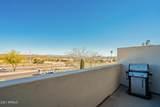 11652 Saguaro Boulevard - Photo 26