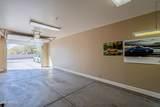 11652 Saguaro Boulevard - Photo 33