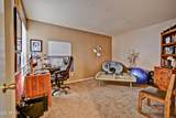 10055 Mountainview Lake Drive - Photo 17