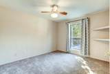 610 Forest Drive - Photo 15