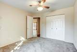 610 Forest Drive - Photo 16