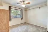 610 Forest Drive - Photo 19