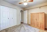 610 Forest Drive - Photo 20