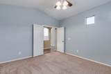 38434 Sandy Court - Photo 40