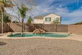 38434 Sandy Court - Photo 48