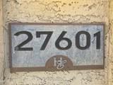 27601 47th Street - Photo 43