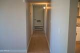 31 Holly Lane - Photo 13