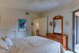 12222 Paradise Village Parkway - Photo 11