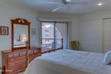 12222 Paradise Village Parkway - Photo 14