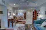 12222 Paradise Village Parkway - Photo 20