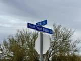 33xxx 7Th Street - Photo 9
