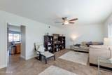 2302 Granite Reef Road - Photo 13